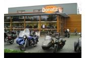 Moto Donatz